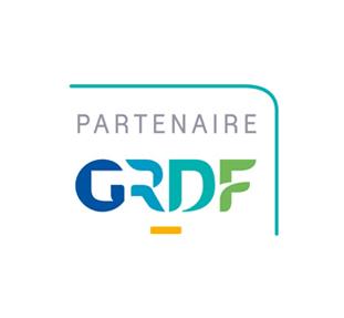 logo-grdf-6